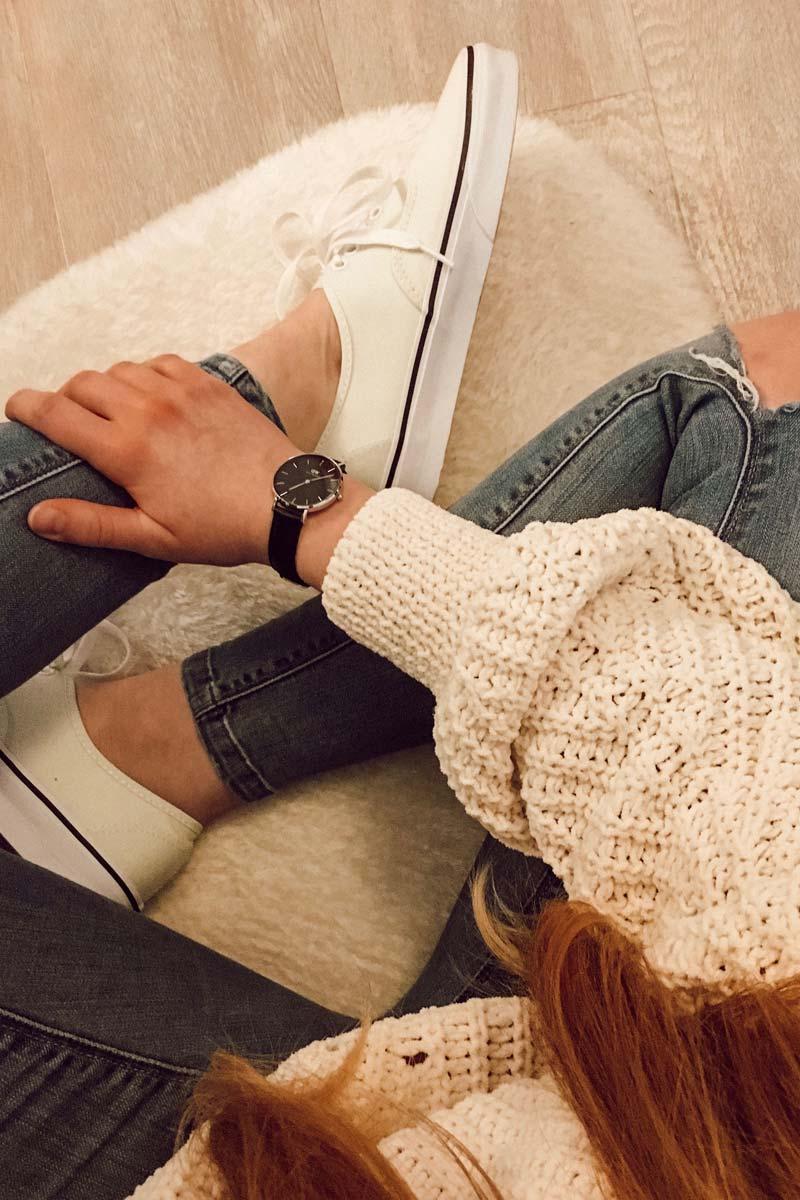 b76d9a87fde3 Relojes de señora  Tendencias de moda para el año 2019 - FIV ...
