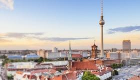 Makler Berlin finden: Top Immobilienmakler Tipps