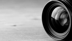 Kameraeinstellung: Wie funktioniert der Weißabgleich an der Kamera?