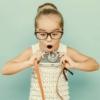 Tipps für schöne Bilder mit Kindern – Belichtung, Kulisse & Co