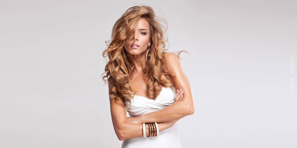 Schönheitsideale: Die Wahrnehmung der weiblichen Schönheit in unterschiedlichen Ländern