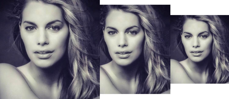 Plus-Size-Model Angelina Kirsch - Inspiration für kurvige Frauen