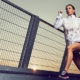 Fitness Shooting: Model, Location und Fotograf – alles muss perfekt passen