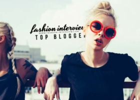 57 Blogger & Influencer die du kennen musst! Trends, Mode, Food & Reisen