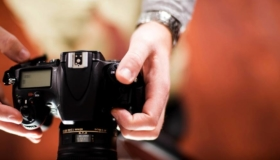 Rechtsfrage: Die Stockfotografie und das Recht am Bild
