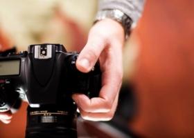 Fotografie-Basics: Lichtempfindlichkeit, Sensor und Blende – der ISO-Wert einfach erklärt