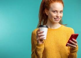 Modetrends Online shoppen – 3 Tipps für einen günstigen Shopping-Bummel im Internet!