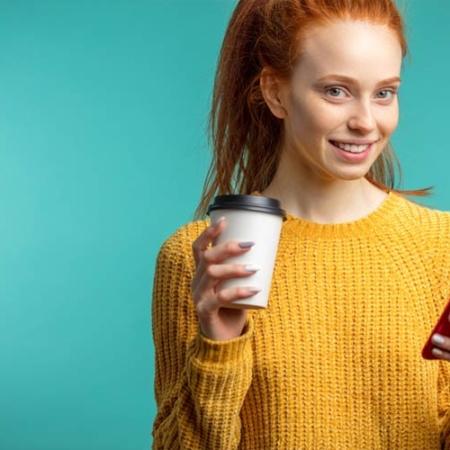 Tipps für den Fashionblog: Bessere Bilder mit dem Smartphone aufnehmen