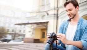 Kamerastativ – Belichten ohne zu verwackeln: Dreibeinstativ oder Einbeinstativ