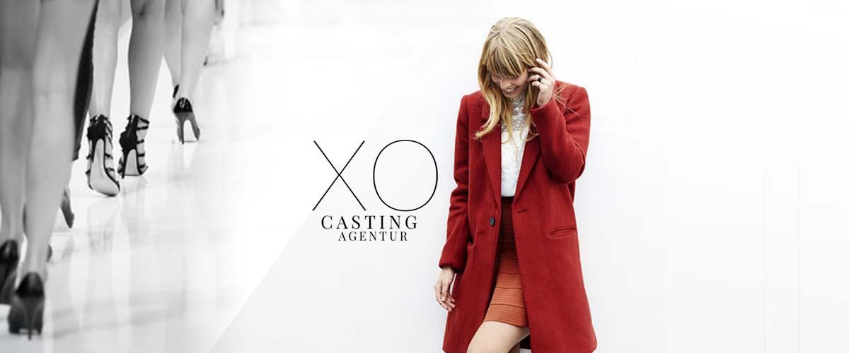 Casting Agentur für Models und Influencer - Interview mit STIL Casting