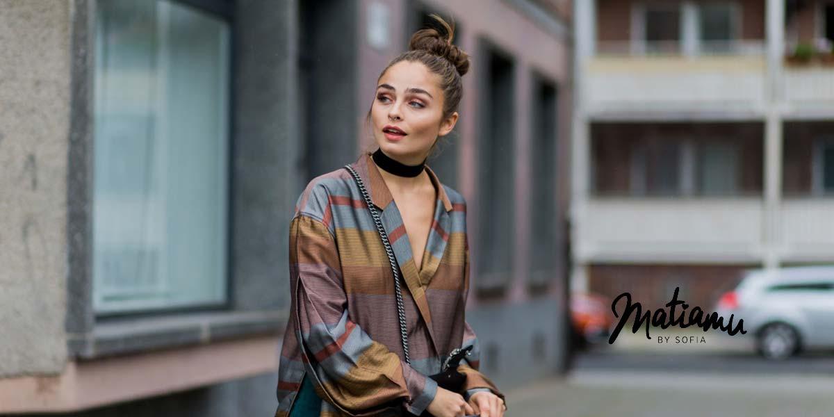 Model Sofia: Erfolgreiche Bloggerin und Instagram Star