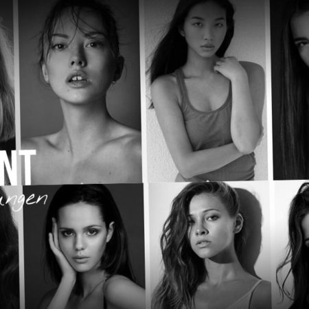 Modeln in Agenturen: Das erwartet dein Modelagent von dir! Interview Teil #1