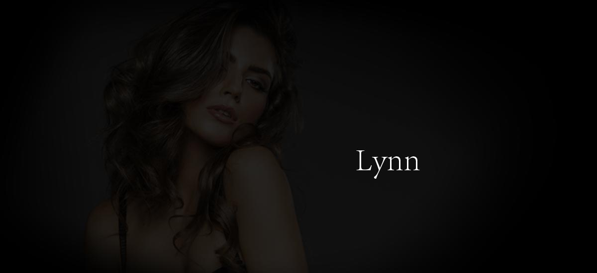 Lynn GNTM Kandidatin 2017