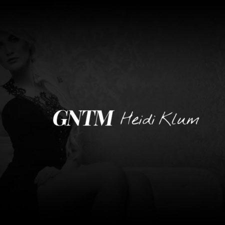 GNTM 2020 - Alle Folgen, Highlights, Kandidaten und die ersten Castings!