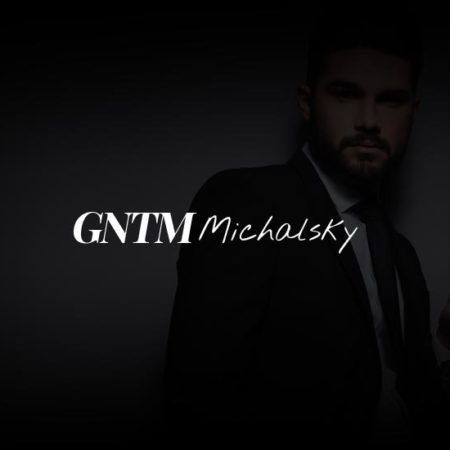Michael Michalsky - Stardesigner