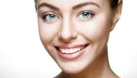 Venners – Zahnpflege für weiße & schöne Zähne
