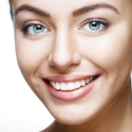 Veneers Zahnarzt Liste: Top Empfehlungen für Deutschland
