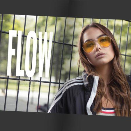 Dominik Adels - Sporty Flow