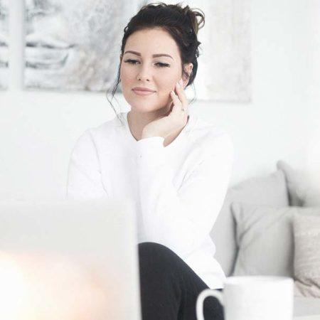 Influencer, Blogger UND Youtuber: Maren erobert das Netz!