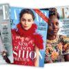 Top 10 Mode Magazine – Von Mode zu Lifestyle und vielem mehr!
