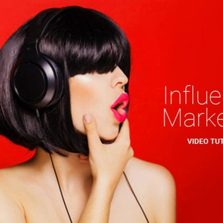 Influencer Marketing Videokurs: Definition, Kampagnenplanung, Analyse und Monitoring