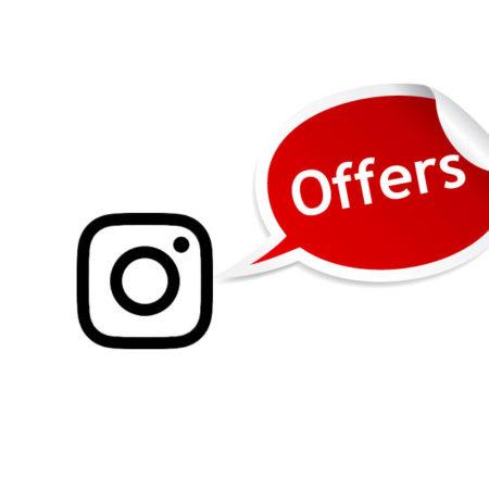 Geld verdienen auf Instagram: So viel ist dein Account wert!