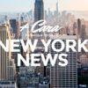 Cara Delevingne auf i-D Magazin Cover und nachhaltige Mode | New York News