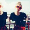 Lisa und Lena – Influencer, Sängerinnen und  Allround Talente