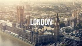Makler London – die Traumimmobilie in der Hauptstadt Englands
