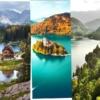 Slowenien – traumhafte Reise in die Natur