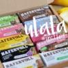 Hafervoll – Snack to go! Müsli für die Hosentasche #spotted im Supermarkt