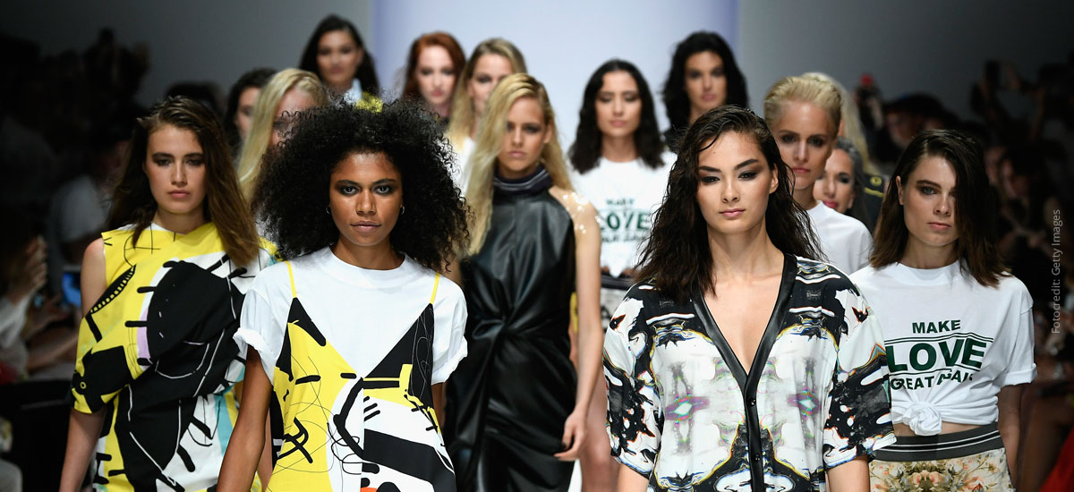 Berlin Fashion Week S/S 2019: Rückblick auf Shows & Fashion Pieces