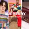 Burberry – Erfinder des Trenchcoats und legendärer Designer