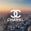 Coco Chanel eine Mode Ikone – Parfüm, Mode und Emanzipation