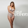Curvy Supermodel by Angelina Kirsch: Jury, Kandidaten und Finale 2018