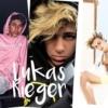 Lukas Rieger – der Sänger, Social Media Star und Mädchenschwarm geht auf Tour