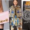 Versace – das Luxuslabel von Gianni und Donatella