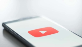 Die Macht von YouTube – Video-Influencer auf dem Vormarsch