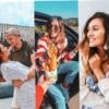 Anna Maria Damm – YouTuberin, Influencerin und Mutter mit 22 Jahren