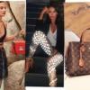Louis Vuitton – die französische Luxusmarke