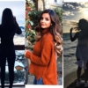 YouTuberin TamTam Beauty – Bio, Show und Brust OP ?