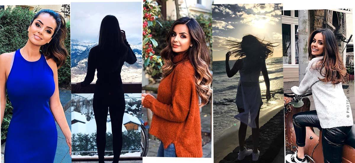 YouTuberin TamTam Beauty - Bio, Show und Brust OP ?