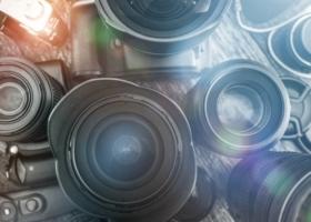 Makro-Objektive: Abbildungsmaßstab, Brennweitenklasse, Bildqualität für Portrait & Beauty Fotografie