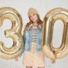 Pimkie x Cathie Hummels – 30 Jahre Fashion feiern!