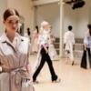 Yuna Yang: Mode aus Korea, Live at New York Fashion Week