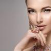 Schmuck und Accessoires fotografieren: Bilder wie beim Juwelier