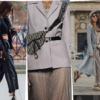 Fashion Week Paris – 2018