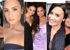 Demi Lovato: Disney machte sie zum Weltstar