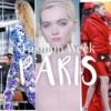 Fashion Week Paris: Chanel, Louis Vuitton und die letzte Show von Karl Lagerfeld?