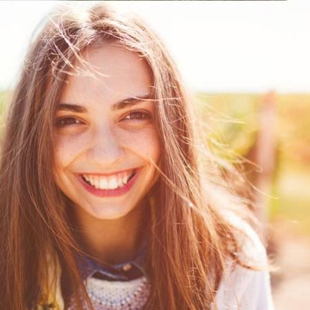 Beauty Retusche: Mit dem goldenen Schnitt zum perfekten Foto